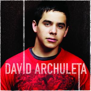 David Archuleta (Expanded Edition)