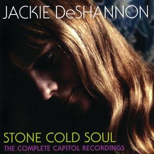 Stone Cold Soul: The Complete Capitol Recordings album