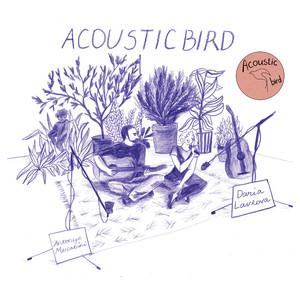 Acoustic Bird - Acoustic