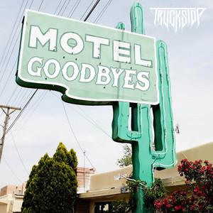 Motel Goodbyes
