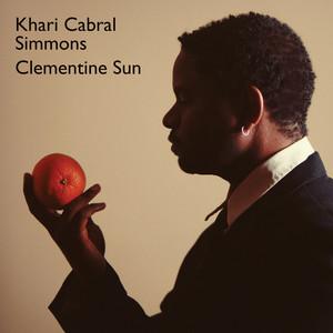 Khari Cabral Simmons