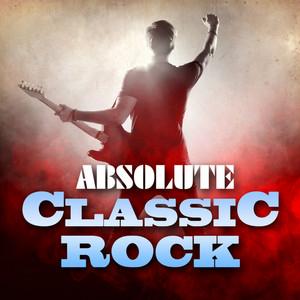 Absolute Rock Classics