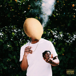 Lemon Pon Goose (feat. Jean Deaux)