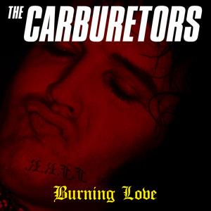 Burning Love Bpm