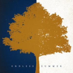 Endless Summer