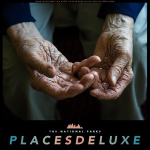 Places (Deluxe)