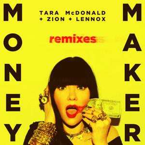 Money Maker (Remixes)