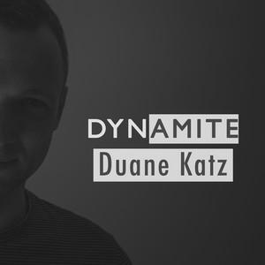Duane Katz