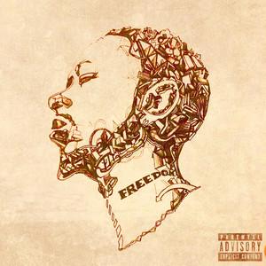 Gold Wrist - Mandog Remix by Diop, Mandog