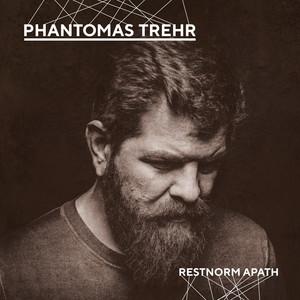 Restnorm-Apath album