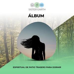 Álbum Espiritual de Patio Trasero para Dormir