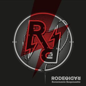 Socialmente Responsable by Rodeo Radio