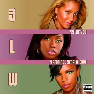 Feelin' You (feat. Jermaine Dupri) [Clean Version]