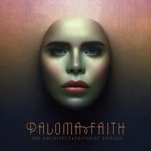'Til I'm Done by Paloma Faith