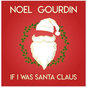 If I Was Santa Claus
