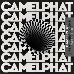 CamelPhat ft. Jem Cooke – Rabbit Hole (Acapella)