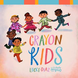 Crayon Kids