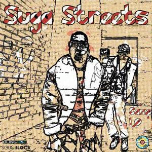 Suga Streets