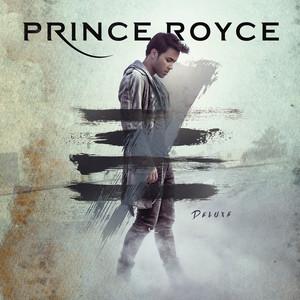 Deja vu by Prince Royce, Shakira