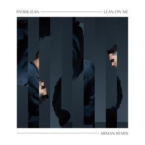Lean on Me (ARMAN Remix)