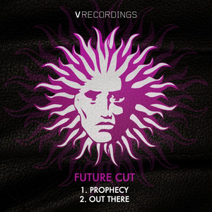 Prophecy / Out There