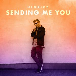 Sending Me You