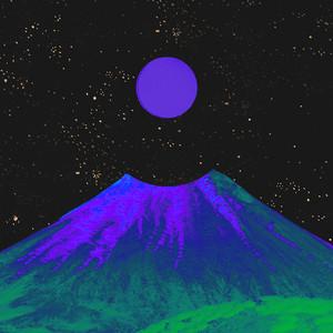 Find Another Way (Djrum Remix)
