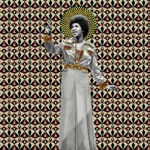 Aretha Franklin – Someday We'll All Be Free (Acapella)