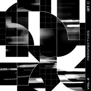 Futurecool by QZB
