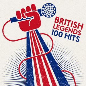 British Legends: 100 Hits