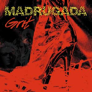 Majesty by Madrugada