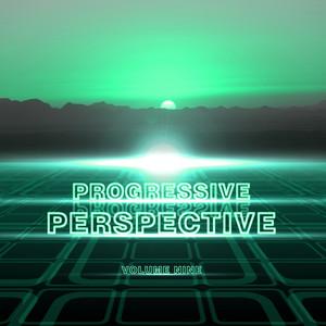 Progressive Perspective Vol. 9