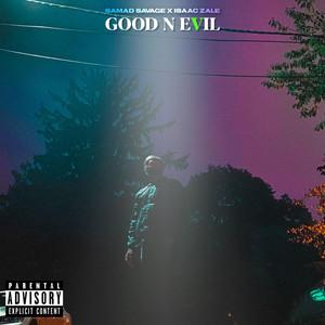 Good N Evil