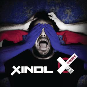 Xindl X - V Blbým Věku