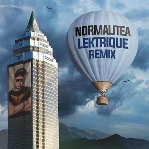 Normalitea Lektrique Remix