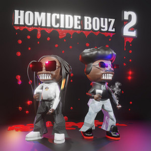 Homicide Boyz 2