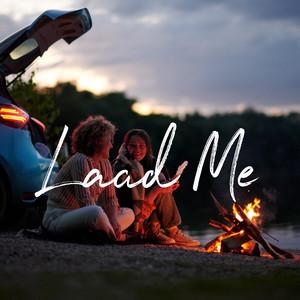 Laad Me