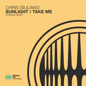 Sunlight / Take Me