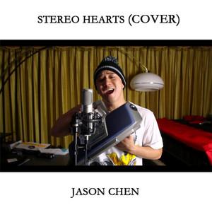 Stereo Hearts - Single