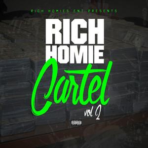 Rich Homie Cartel 2