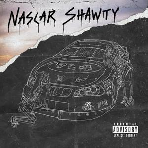 Nascar Shawty