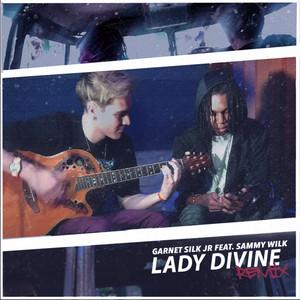 Lady Divine (Remix)