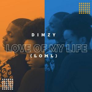 Love Of My Life (LOML)