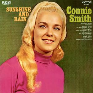 Sunshine and Rain album