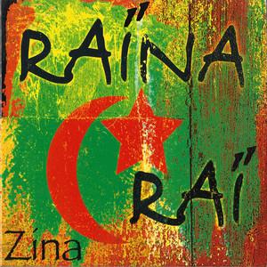 Hamama by Raïna Raï