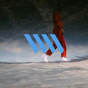 Four (Remixes, Pt. 3)