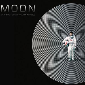 Clint Mansell  Moon :Replay