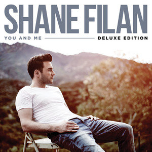 You And Me (Deluxe Edition)