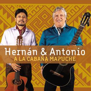 A la Cabaña Mapuche album