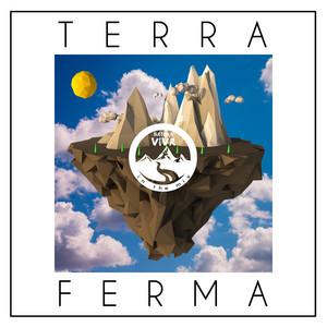 Terra Ferma